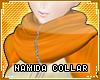 !T Namida collar