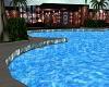PoolPartyClub