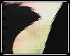 P| Raven [T] 2