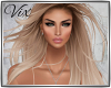 WV: Darilelle Blonde