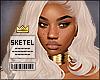 $] Mabel Creme