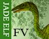 [JE] Compsognathus FV 2