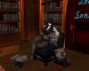 Vampiric Books