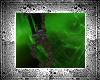 .-| CyBorg Module 001