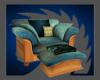 Blue Tree Chair v1