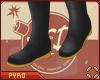 TF2 | Pyro Boots