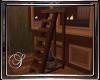 (SL) T Study Ladder