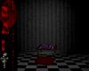 {RAI} 30% memory game