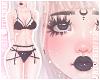F. Luna Busty S