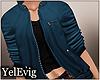 [Y] Fall jacket 04
