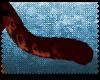 ♡|Bengal tail|2