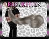 Kitts* Gry Tabby Tail v2
