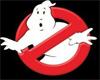 zanderyurami ghostbuster