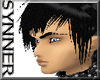 SYN-Natsuko-GothBlack
