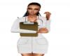 Dr Sassy