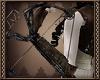 [Ry] Woodland crossbow