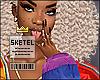 $] Gabrielle Creme