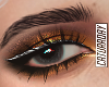 C| Eye Makeup 5 - Zell