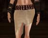 !Native Skirt 4