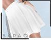 [bq] I stay -skirt-