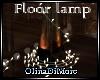 (OD) Floor lamp