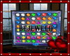*SW* Bejeweled Game