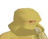 Perfumer Fw yellow hood
