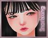 Any Skin Head ▲ #04