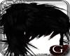 (!G!)NANAHO_black