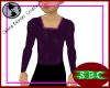 LiS Purple Jacket M