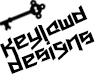 Made By Keylawd BLACK