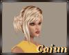 Blonde Cream Jenny