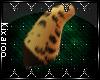 [K] Mortel Tail V2 2.0