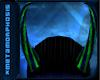 Meta Horns