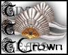 TTT Coronation Crown