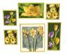 flower art  group