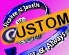 CustomRingStickers208