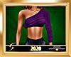 Roxana Top 3