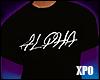 XPO// Rush Shirt V1