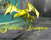 !M-Golden Dragon