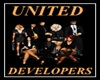 United Developers Info