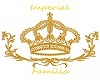 Tapete Imperial