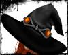 Hats Halloween