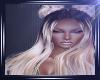 Smexy Mishia Hair