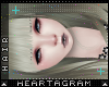 [H] Yamika Hair ~Moss