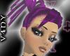 [V4NY] Paola Purple