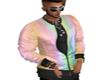 Pride Jacket