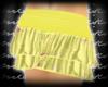 m.. Mini Polka Yellow