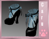 *C* Alice Shoes