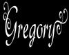 Tatoo Gregory